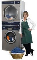 Joondalup Laundromat Service Perth