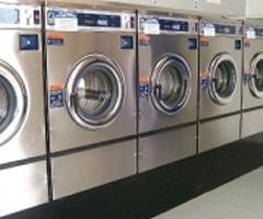 laundromat-perth-joondalup-05